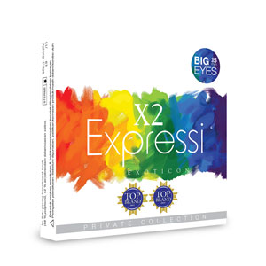 X2 Expressi