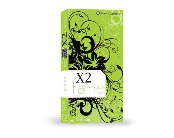 X2 Fame